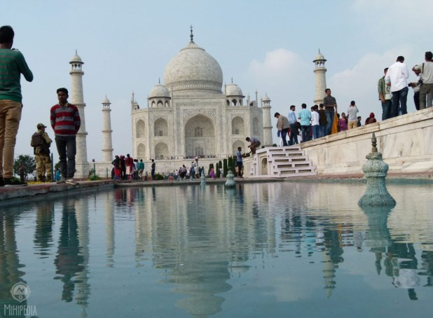 Finally-in-Agra-India4