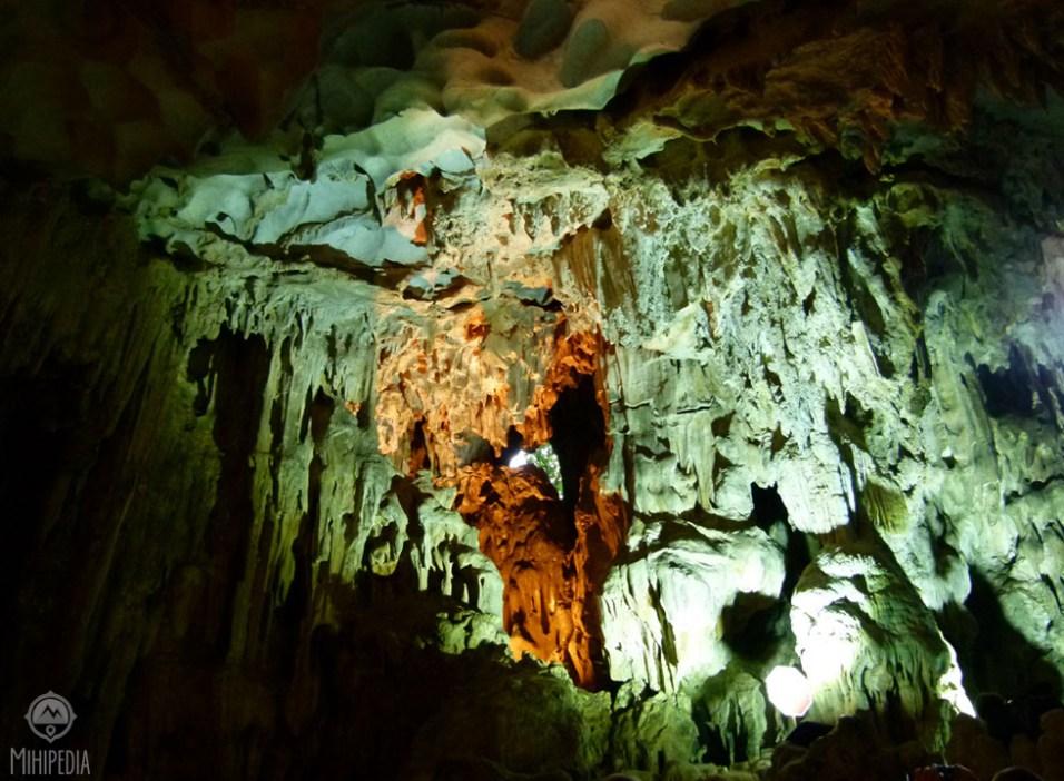 Grotto-de-la-Surprise1
