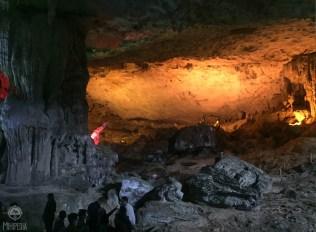 Grotto-de-la-Surprise2