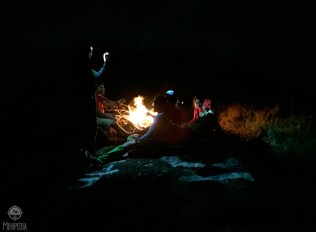 Climbing-Bible-Rock-And-a-Full-Moon-Campout8