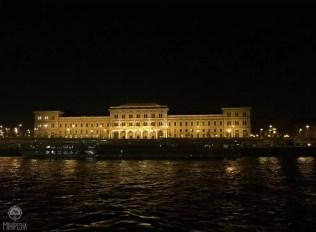 Budapest.-Breathtakingly-Beautiful4