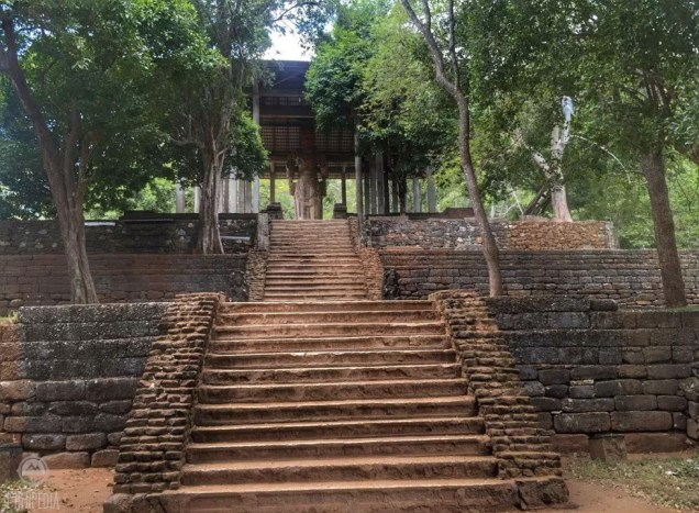 Jetwing-Kaduruketha.-Secrets,-Surprises-and-Definitely-Worth-Seeing10
