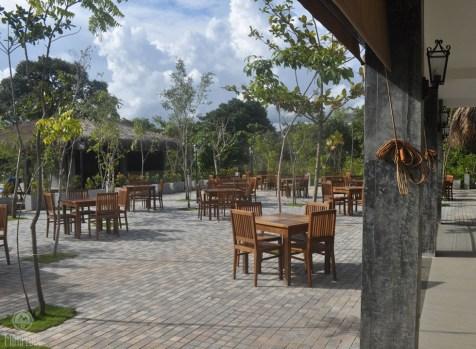 Things-are-looking-good.-From-Amaara-Forest-Hotel-in-Sigiriya10