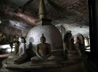 Things-are-looking-good.-From-Amaara-Forest-Hotel-in-Sigiriya14
