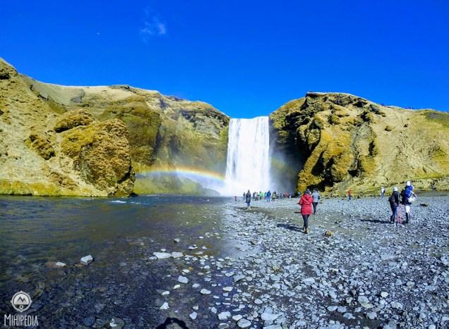 Iceland-Day-3--Skogafoss1