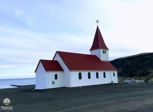 Iceland-Day-3--Vik2