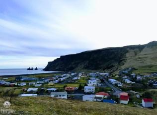 Iceland-Day-3--Vik3