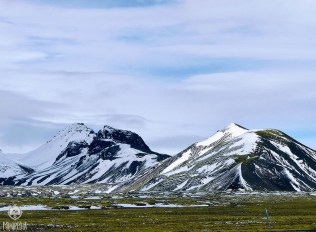 Iceland-day-2-2