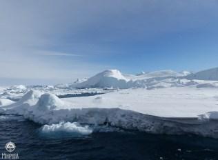 Iceberg9