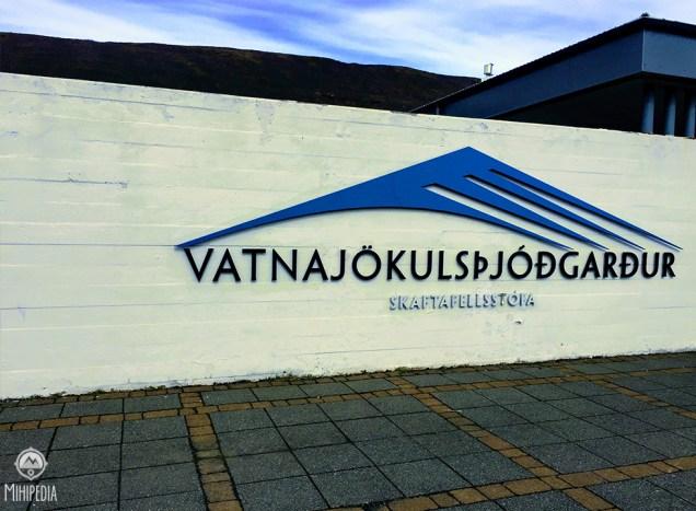 Iceland-Day-4--Skaftafell