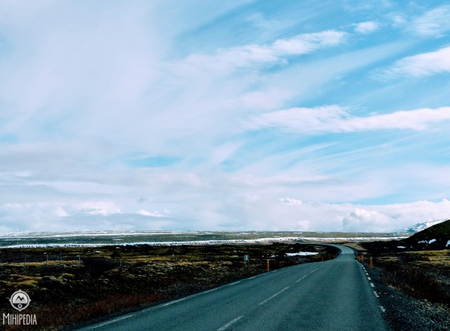 Iceland-day-5--Road5