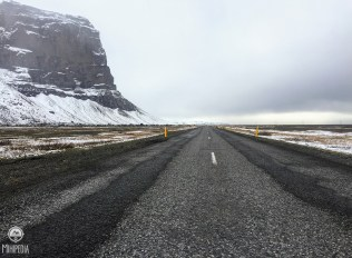 Iceland-day-5--road