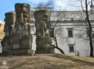 Lithuania2