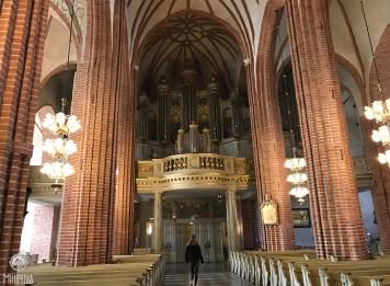 Storkyrkan6