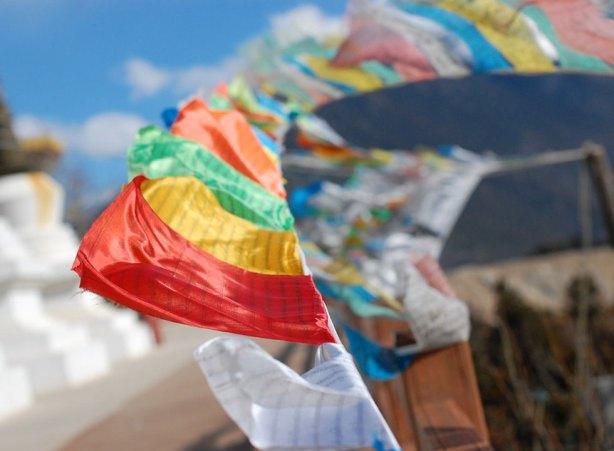 Prayer-flags2