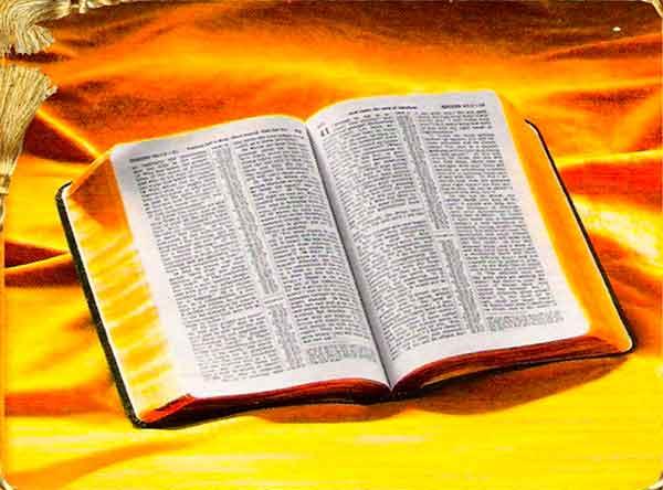 Biblia Parte De Dios Encuentra El De La Nombre Que Se En