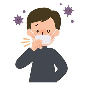 薬剤師 インフルエンザ