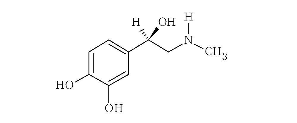 薬剤師で医学部2年生のみほ 毎週生化学の小テストは満点!
