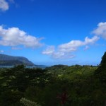 【ハワイ・カウアイ島リトリート】 5泊6日、7泊8日