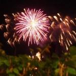 【ハワイ】カウアイ島から続く幸せの連鎖はホノルルでも!魂のミッションに気付くと虹の祝福!