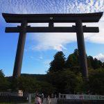 【世界遺産・熊野古道】パワースポットおすすめベスト6 ~熊野の神様がご縁を結んでくれた~