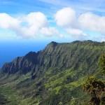 ハワイの離島に行くならカウアイ島がオススメ!観光スポットとカウアイ島へのアクセス紹介!