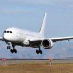 海外の飛行機の乗り継ぎ方法!預け荷物は?国際線から国内線へ移動で8つのステップ!