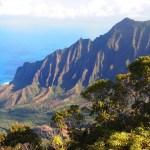 カウアイ島の気温と天気は?カウアイ島旅行の服装と持ち物について