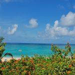 5月の沖縄旅行の服装は?気温は?海で泳げる?おすすめアクティビティとパワースポット