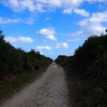 【沖縄パワースポット】久高島へのアクセス!呼ばれないと行けない?
