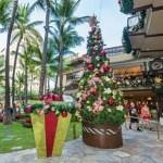ハワイのクリスマスセールがすごい!2019年アフタークリスマスセールのお店リスト!