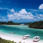 4月石垣島は最高!きれいな海で癒されたい!気温や服装、観光情報!格安レンタカーはどこ