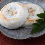 「梅ヶ枝餅」太宰府天満宮のおすすめ!食べ比べ!美味しい6店を厳選!人気ランキング紹介