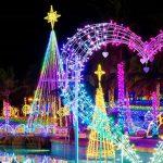 冬の沖縄!楽しみ方・過ごし方!おすすめ5つ!パワースポットめぐり