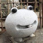 【福岡パワースポット7選】恋愛成就、金運アップ!厄除け!