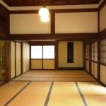 【京都】座禅体験!初めてなら建仁寺の日曜朝がおすすめ!参加の感想を紹介