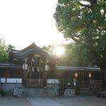 【京都】最強パワースポット7選!恋愛運!金運アップ!宇宙と繋がるおすすめ神社とは