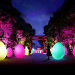 夏の京都!デートにおすすめ!貴船・鞍馬!下鴨神社の夏のお祭りがすごい!