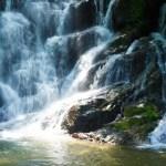 【福岡パワースポット】白糸の滝は浄化がすごい!奇跡的な体験とは
