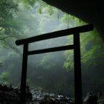 【九州パワースポット】高千穂の天岩戸神社が最強!江原さんおすすめはどこ?