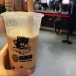 初めての台湾旅行!空港でまず何する?タピる?