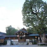 京都観光モデルコース「伏見稲荷・三十三間堂・晴明神社パワースポット巡り」