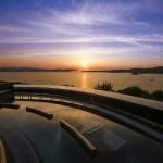 淡路島おすすめおしゃれなホテル!海を感じ自然満喫の宿泊施設でリフレッシュ