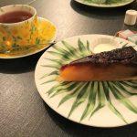 京都でフランススイーツ「タルトタタン」仏に行った気になる!