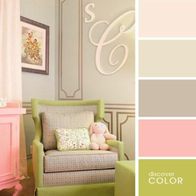 6718-R3L8T8D-500-color-inter-017-1
