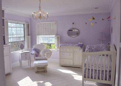 color-habitaciones-infantiles-3