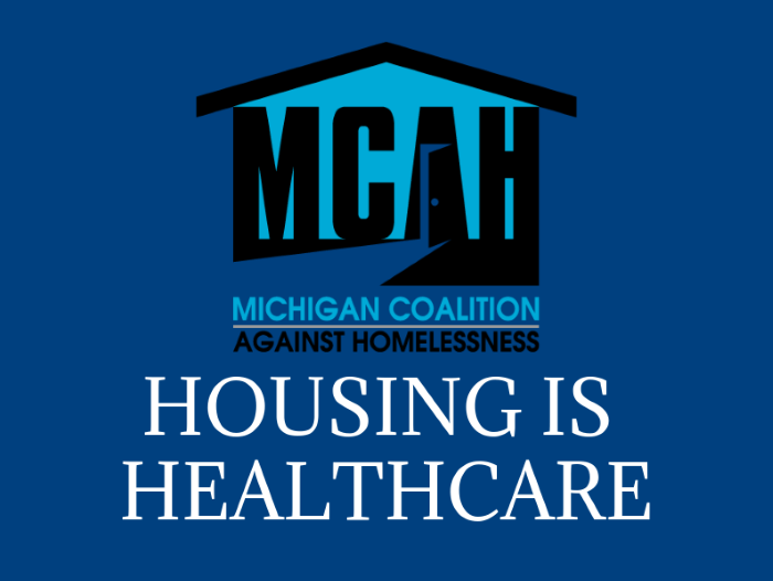 Increasing Health and Housing Outcomes Through Integrated Systems