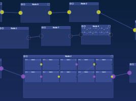 Complex Workflows 02