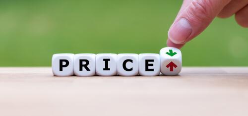 中国輸入 新規出品編 ~価格設定と初回仕入について~