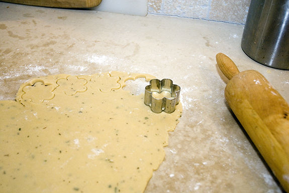 cookies_cut